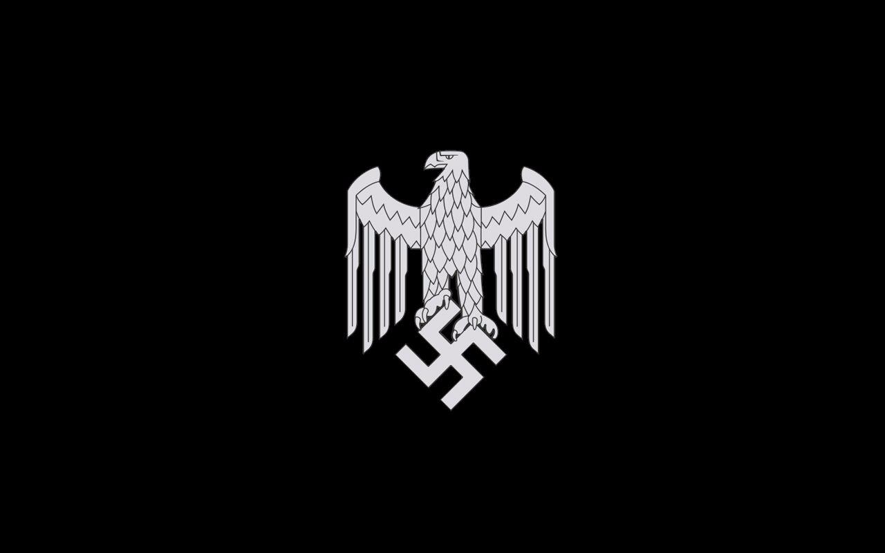 Swastika (@swastikamodz) Cover Image