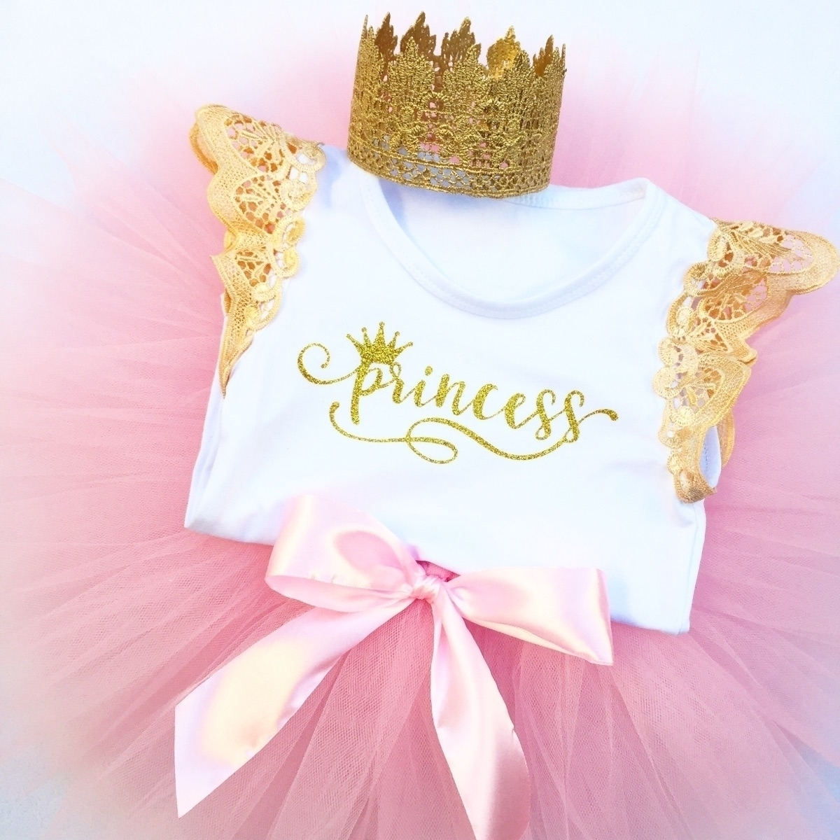 Party Princess Australia  (@partyprincessaustralia) Cover Image