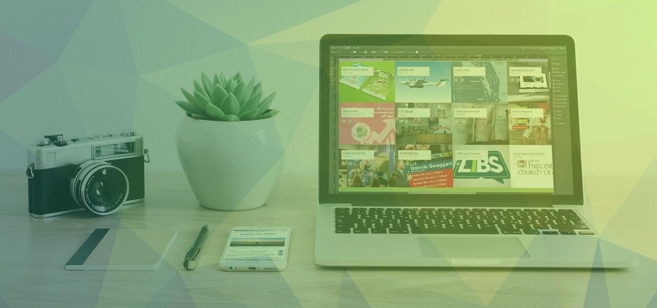 Oasis Design Studio (@oasisdesignstudio) Cover Image