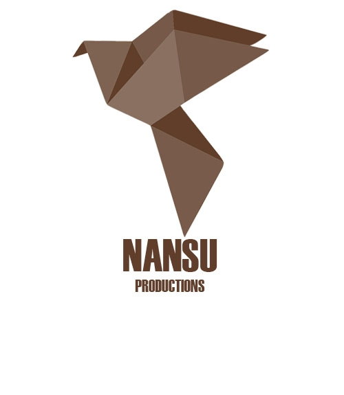 NanS (@nansuproductions) Cover Image