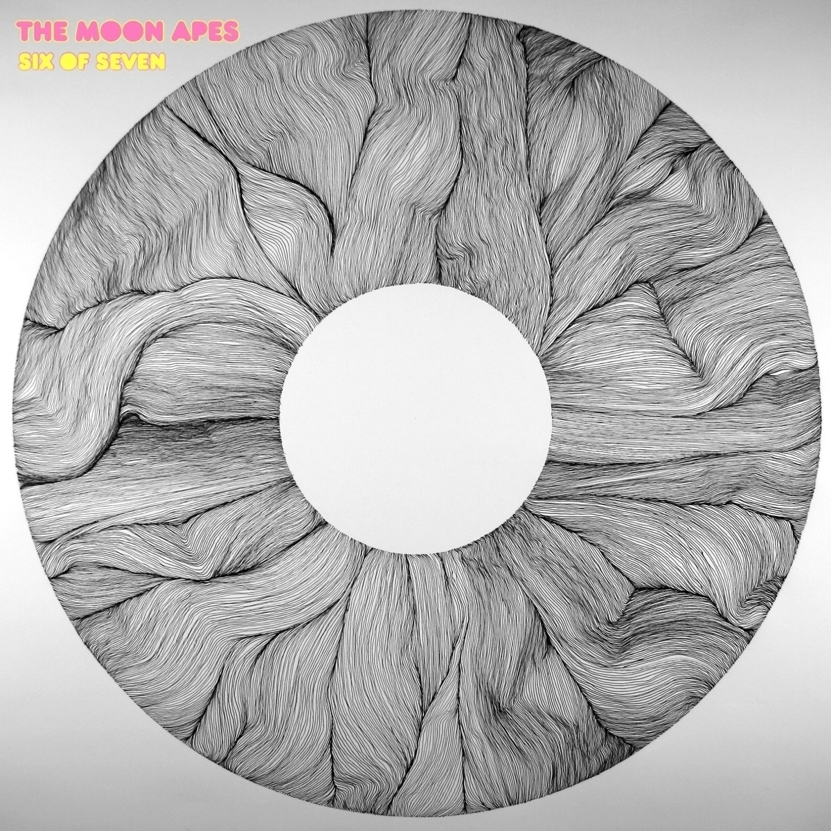 The Moon Apes (@themoonapes) Cover Image