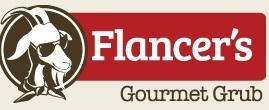 Jeff Flancer (@gilbertpizza) Cover Image