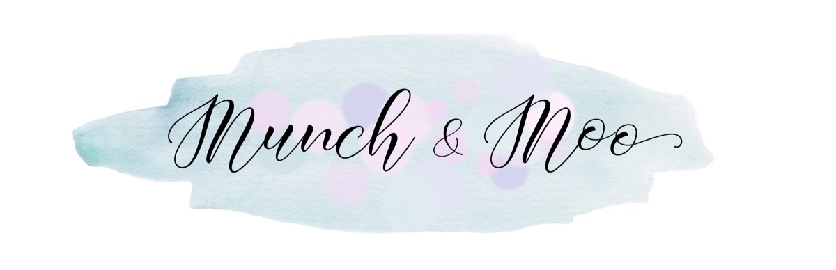 Munch and Moo (@munch_and_moo) Cover Image