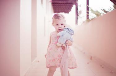 Blossom & Bee Kids (@blossomandbeekids) Cover Image