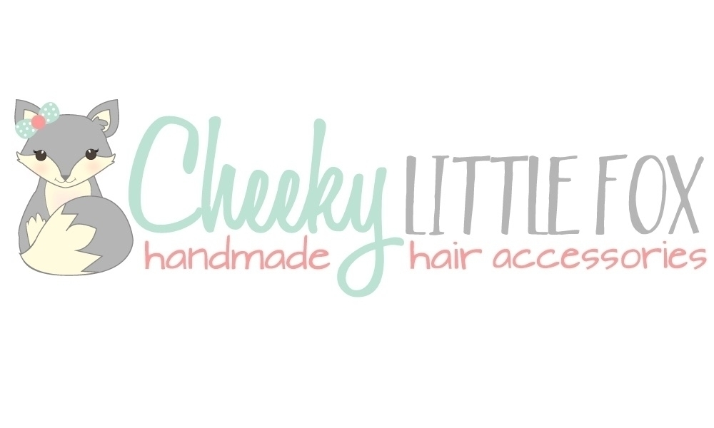 Cheeky Little Fox (@cheekylittlefox) Cover Image
