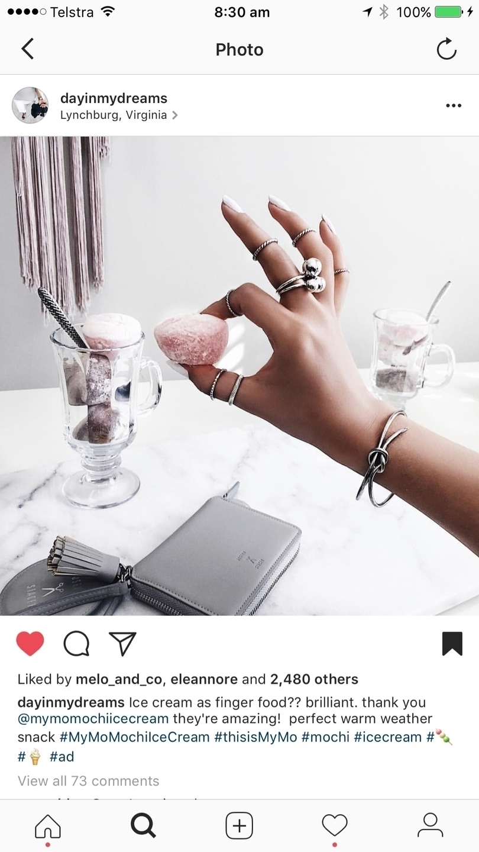 minimalist jewellery (@minimalistjewellery) Cover Image