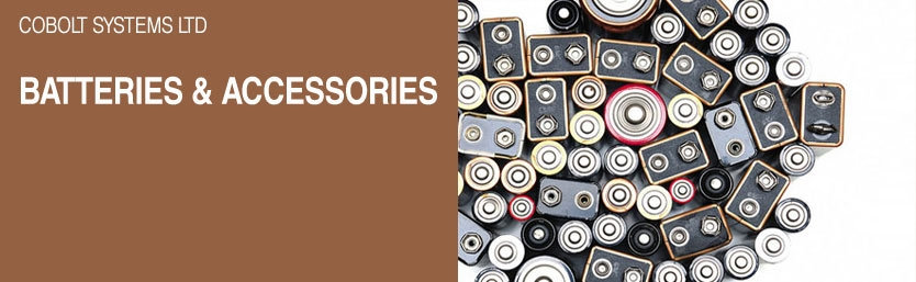 Cobolt Systems Ltd (@coboltative) Cover Image
