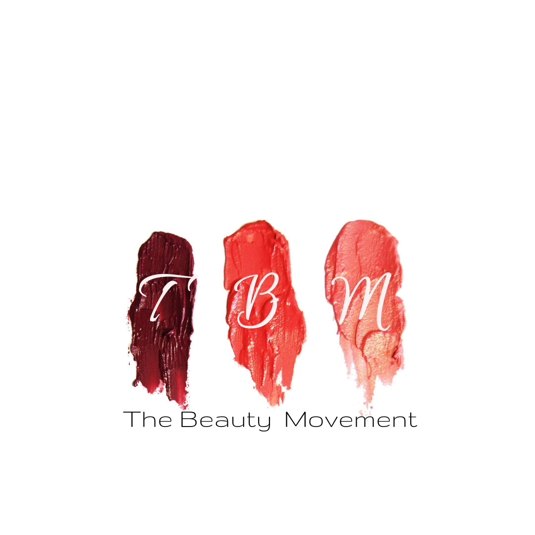 The beauty movement  (@thebeautymovement) Cover Image