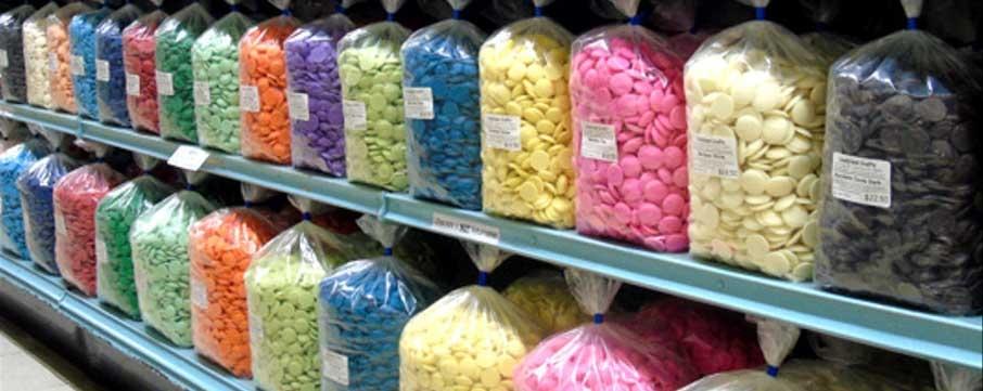 Candyland Crafts (@candylandcrafts1) Cover Image