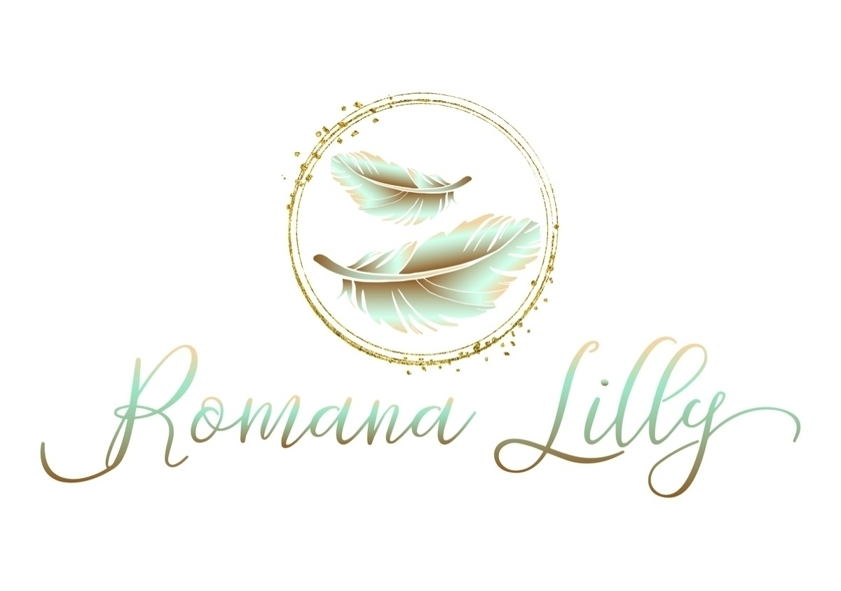romana Lilly  (@romanalilly) Cover Image