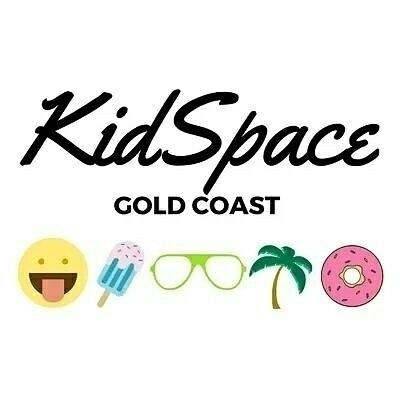 KidSpace  (@kidspacegoldcoast) Cover Image