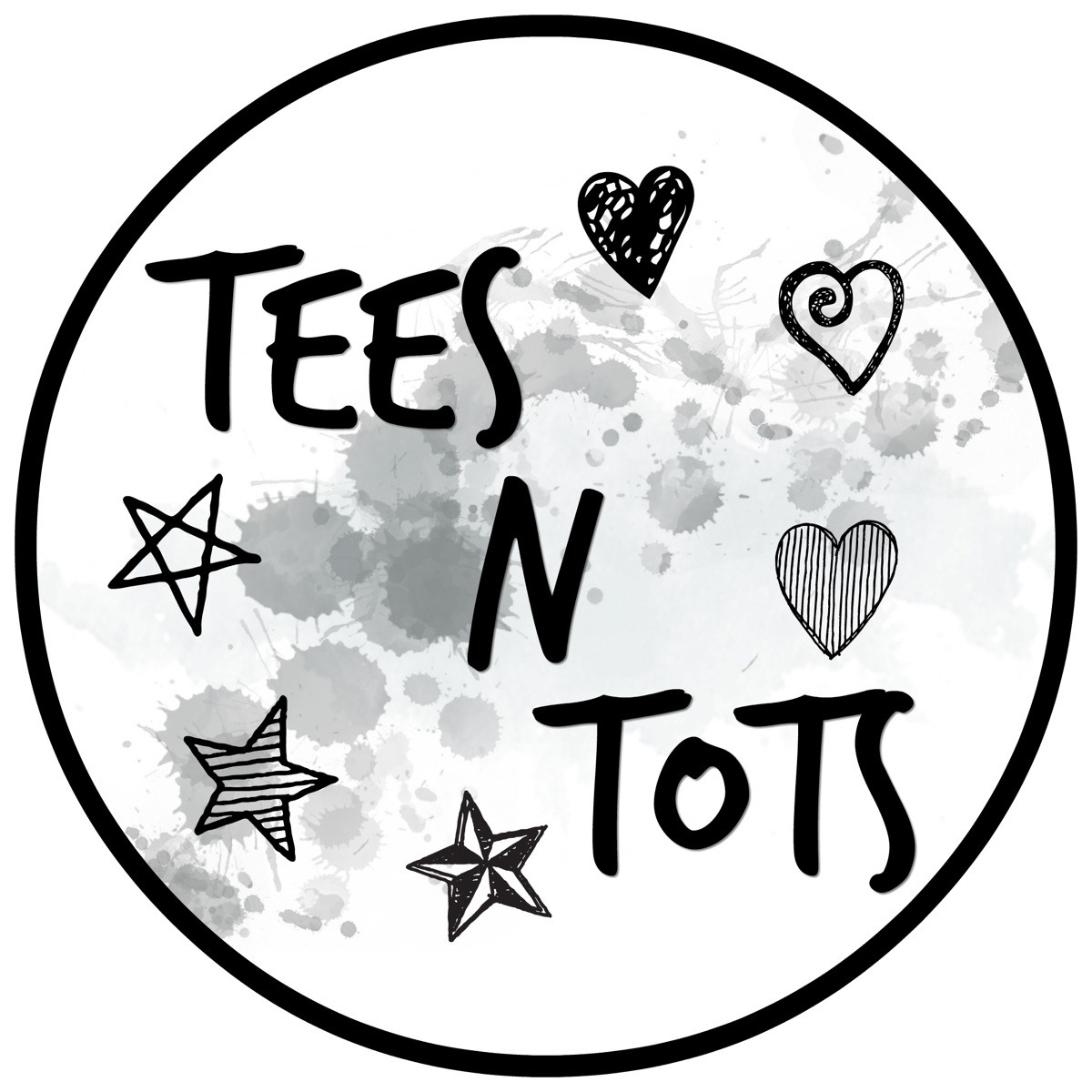 @teesntots Cover Image