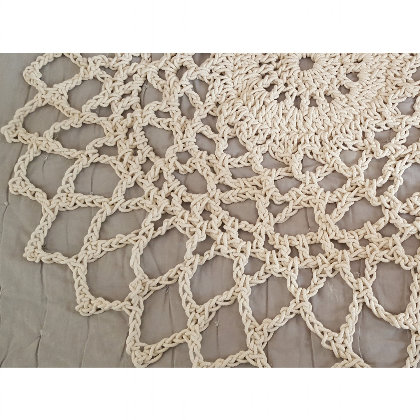 Cherry Tree Crochet (@cherrytreecrochet) Cover Image
