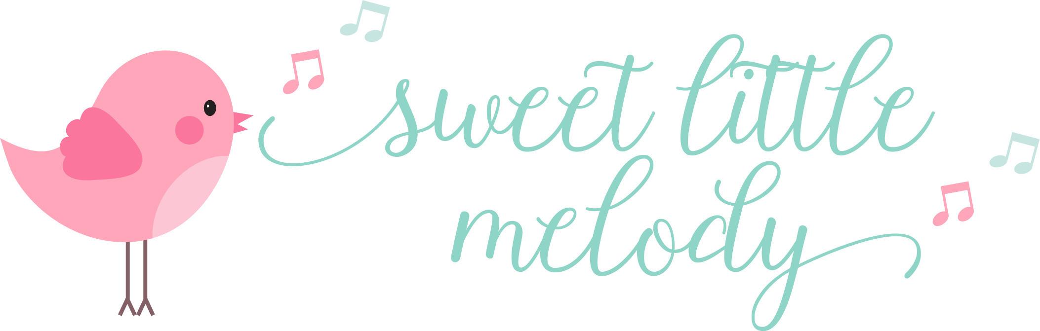 Ayla (@sweetlittlemelody) Cover Image