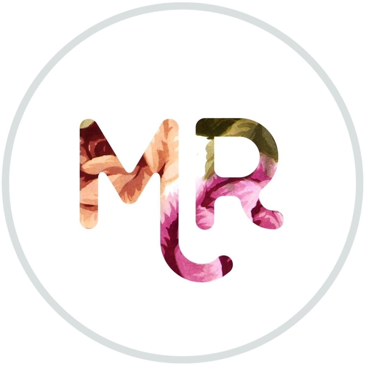 Monique Rosas Photography (@moniquerosasphotography) Cover Image