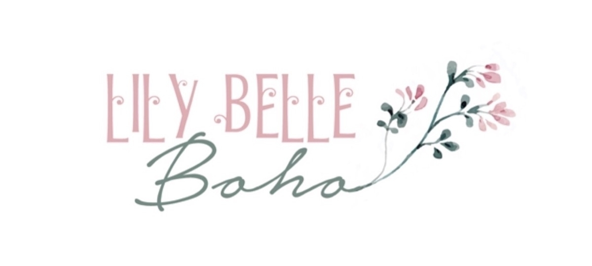 Lily Belle Boho (@lilybelleboho) Cover Image