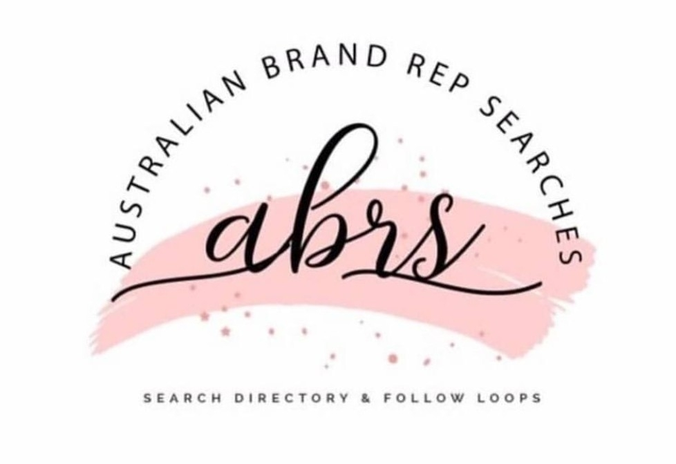 Australian Brand Rep Searches  (@ausbrandrepsearches) Cover Image