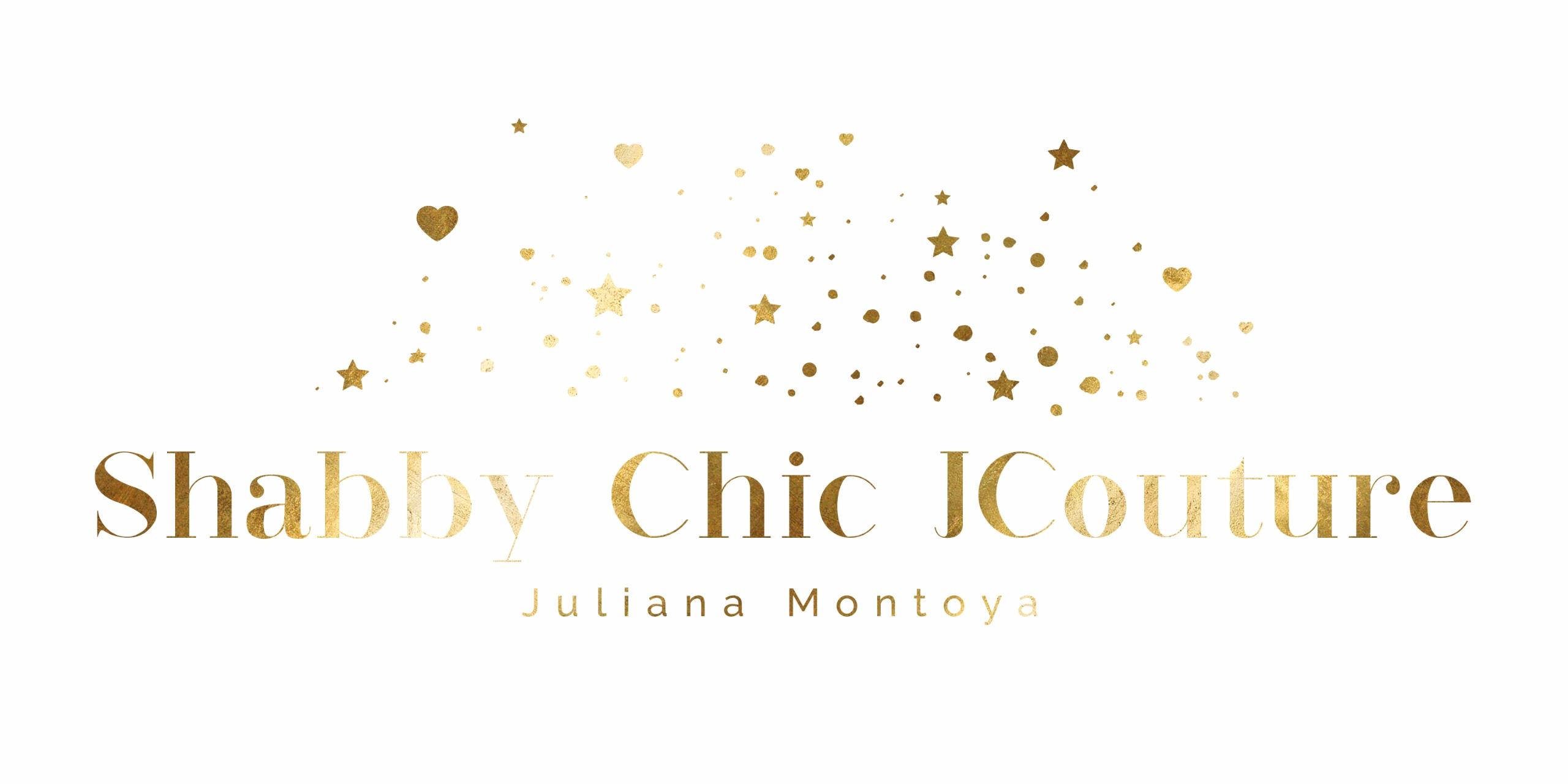 Shabby Chic JCouture (@shabbychicjcouture) Cover Image