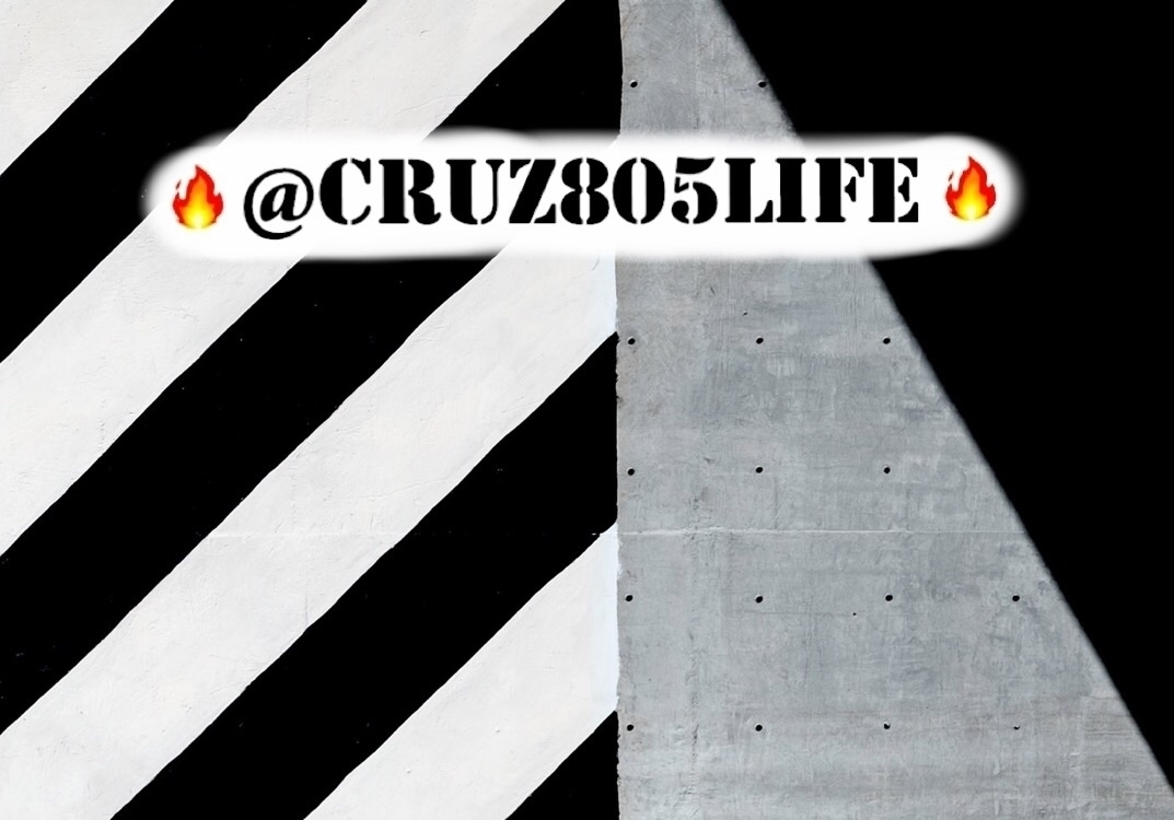 💥Celina- Mom To: Cruz & Sisters💥 (@cruz805life) Cover Image