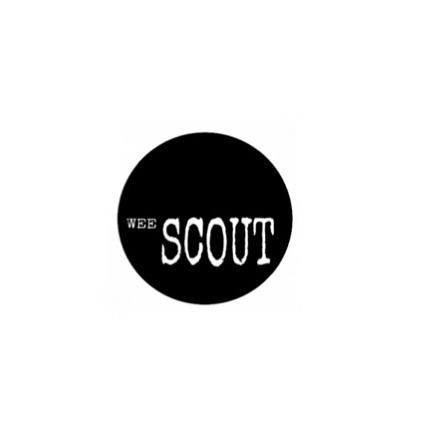 weescout (@weescout) Cover Image