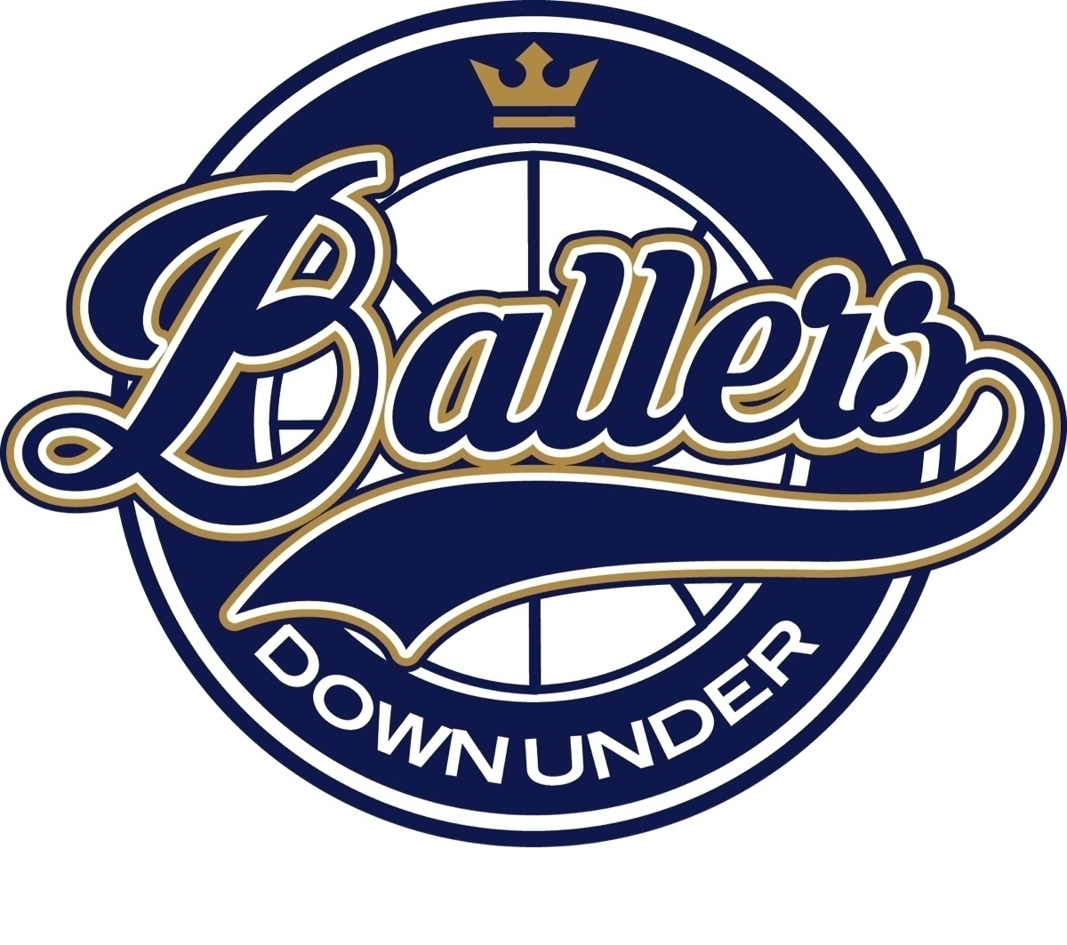 Ballers Down Under (@ballersdu) Cover Image