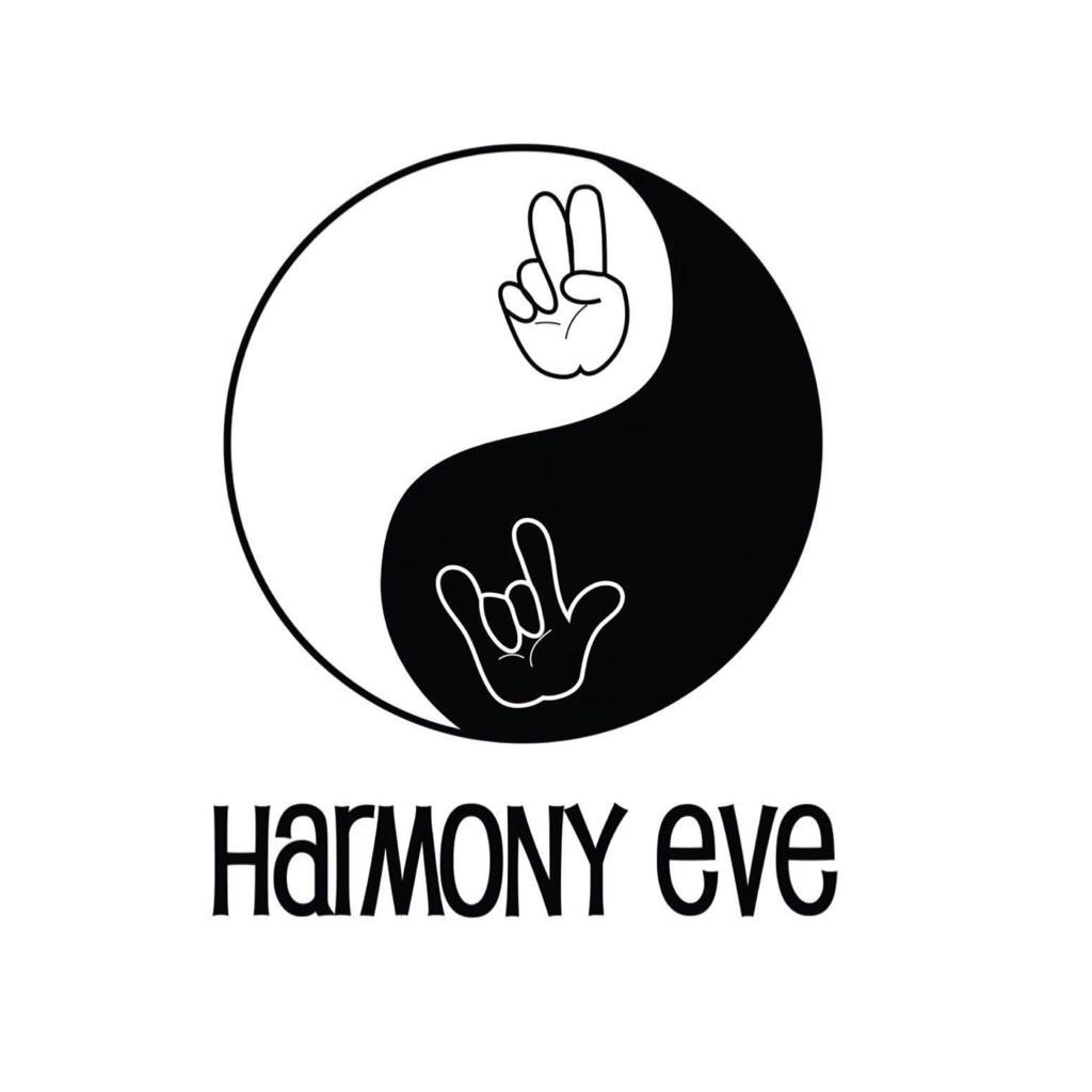 Harmony Eve (@harmonyeveonline) Cover Image