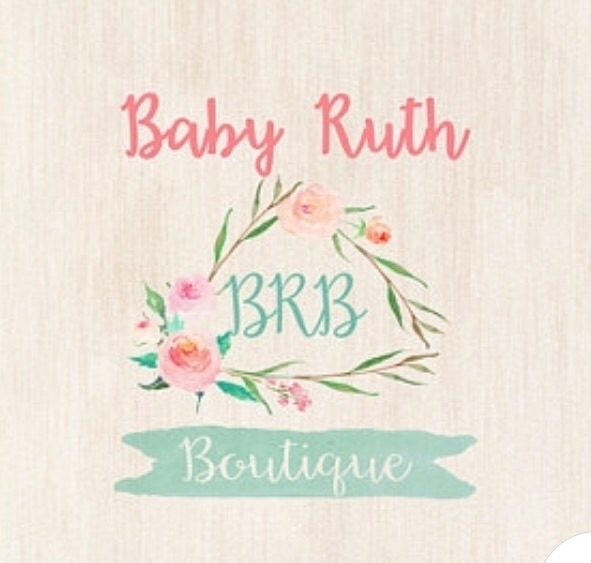 andrea (@baby_ruth_boutique) Cover Image