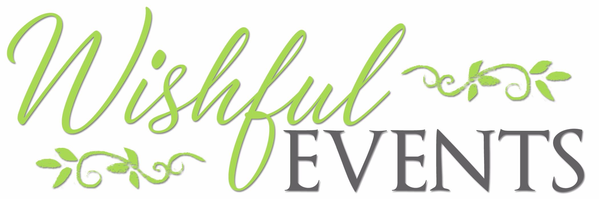 Wishful Events (@wishfulevents) Cover Image
