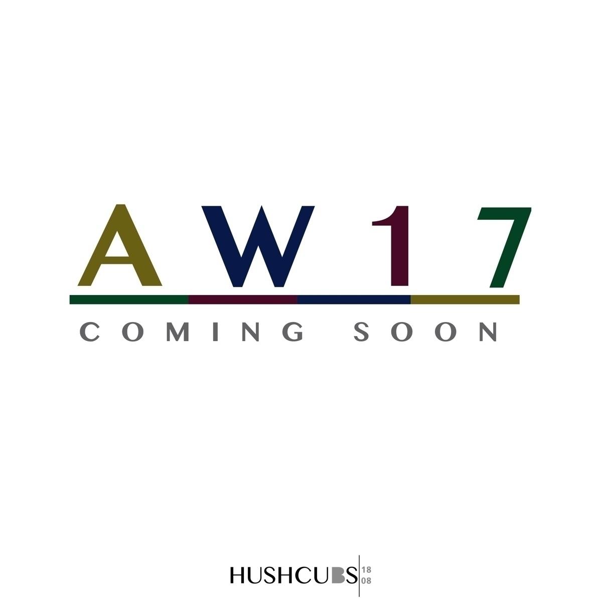 HushCubs1808 (@hushcubs1808) Cover Image