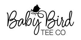 @babybirdteeco (@babybirdteeco) Cover Image