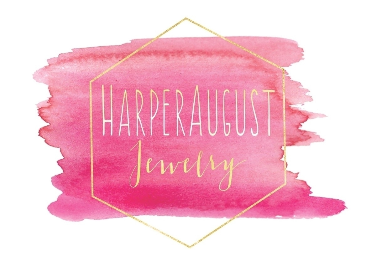 @harperaugust Cover Image