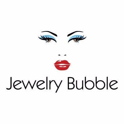 malcolm (@jewelrybubble) Cover Image