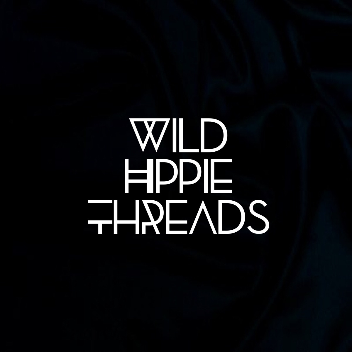 @wildhippiethreads Cover Image