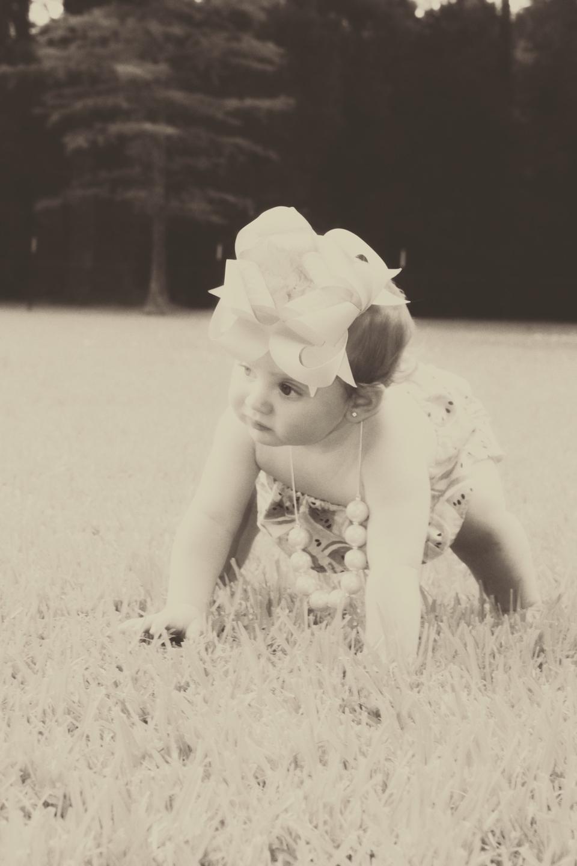 Kynlee Lynn (@babybear816) Cover Image