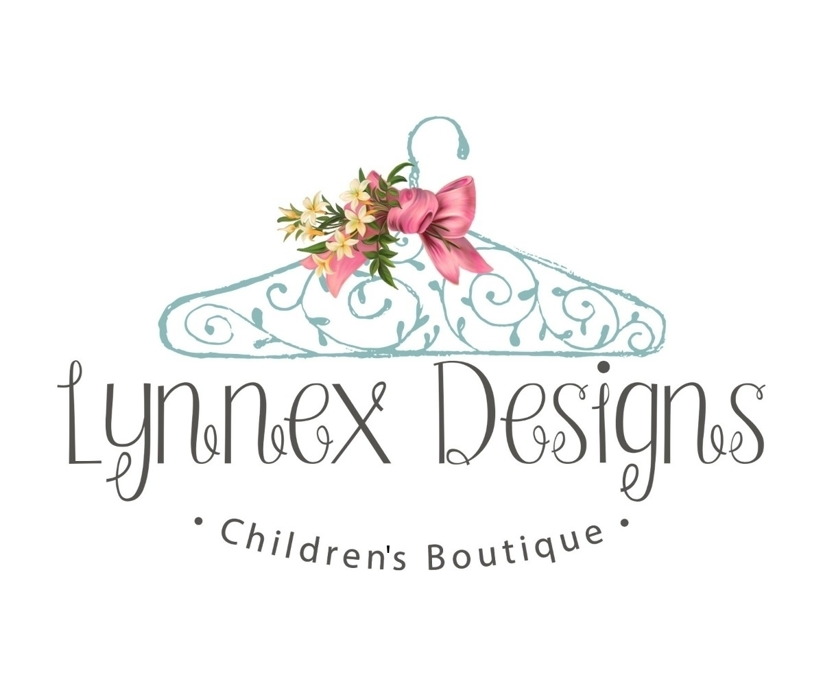 Lynnex Designs  (@lynnexdesigns) Cover Image