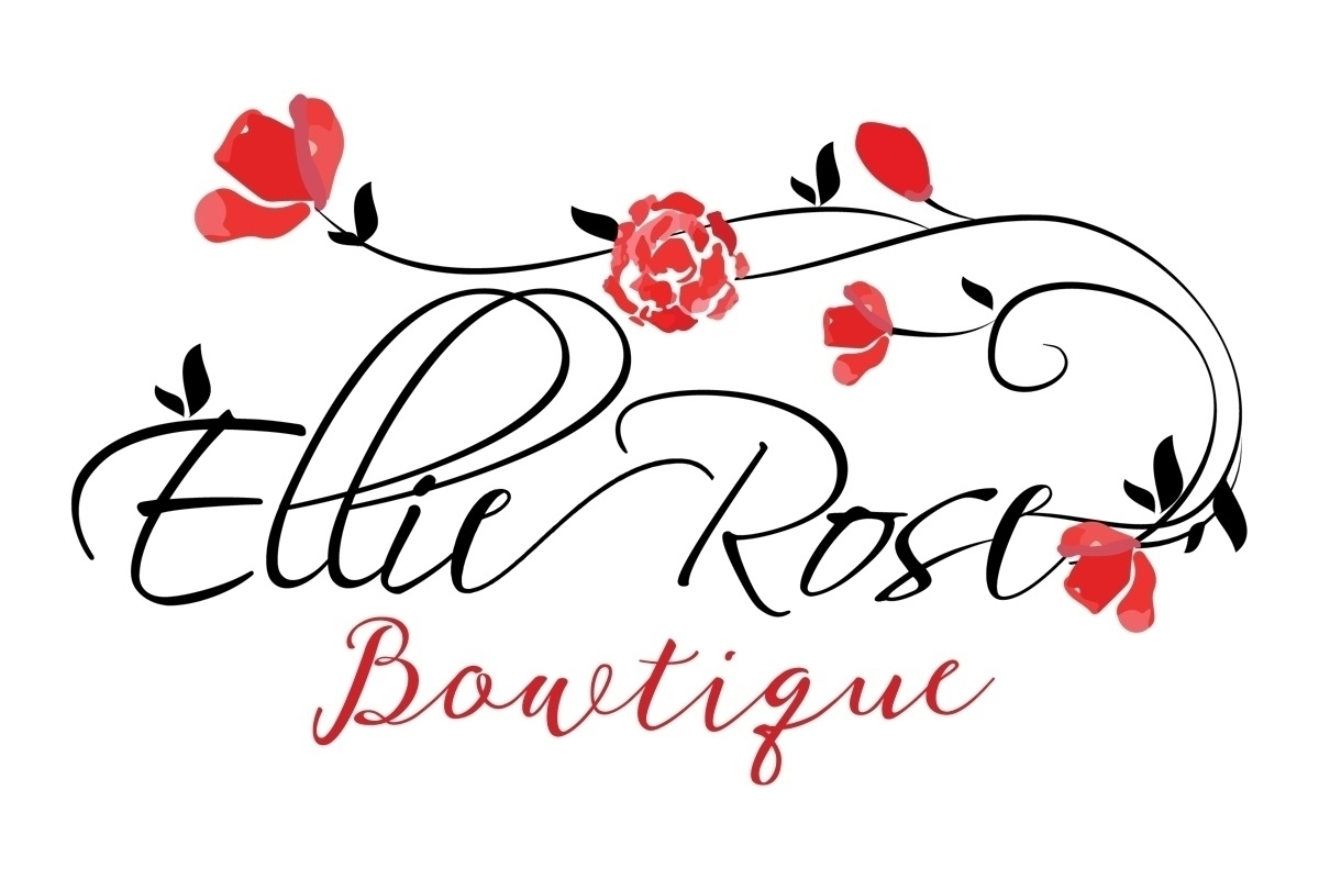 EllieRoseBowtique (@ellierosebowtique) Cover Image