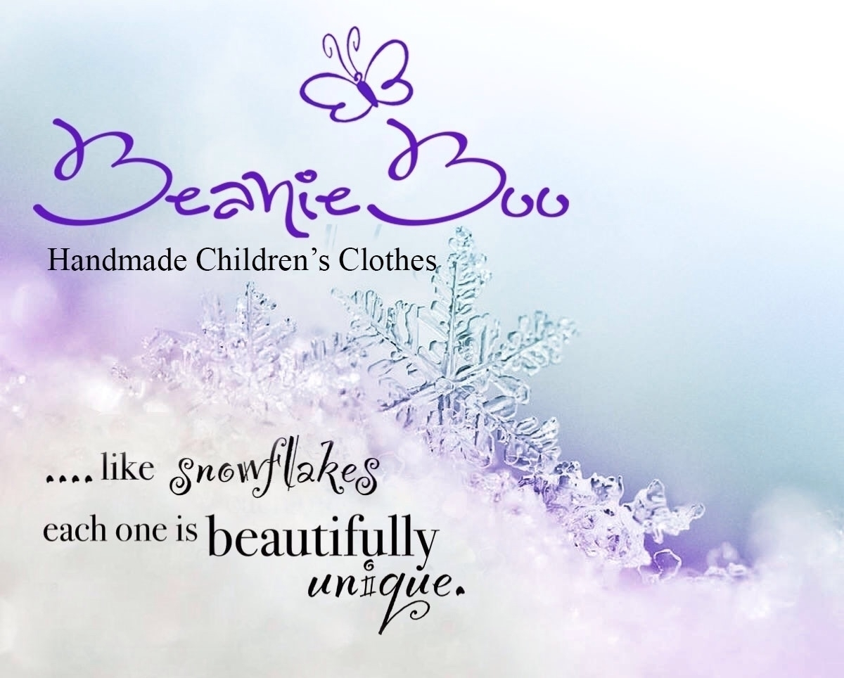 @beanieboo Cover Image