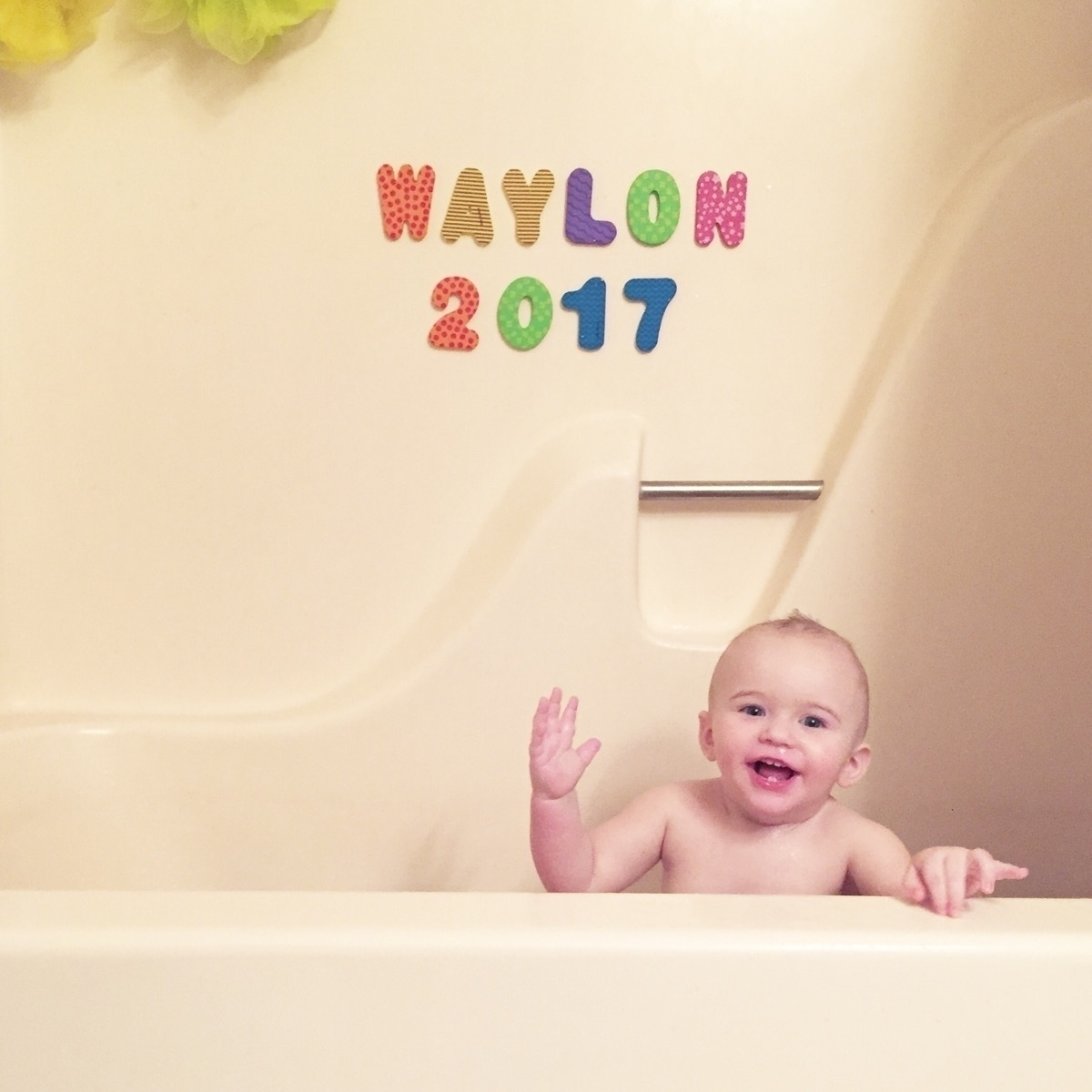 Waylon James (@katescrew) Cover Image
