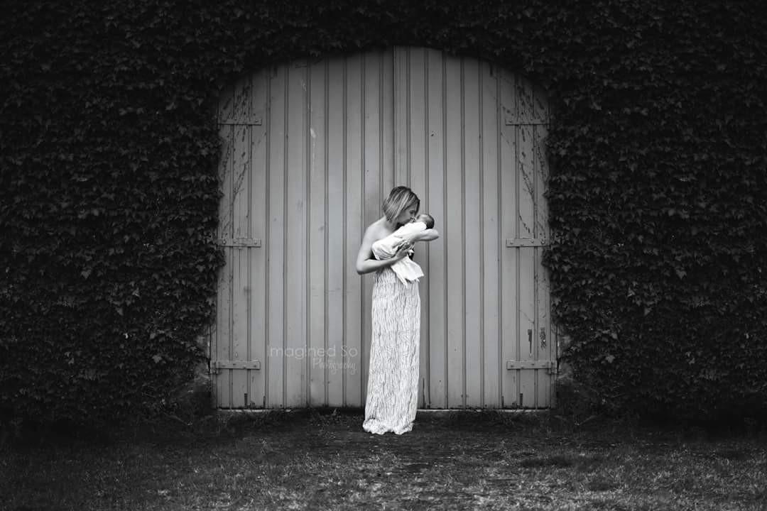 Nic  (@imaginedsophotography) Cover Image