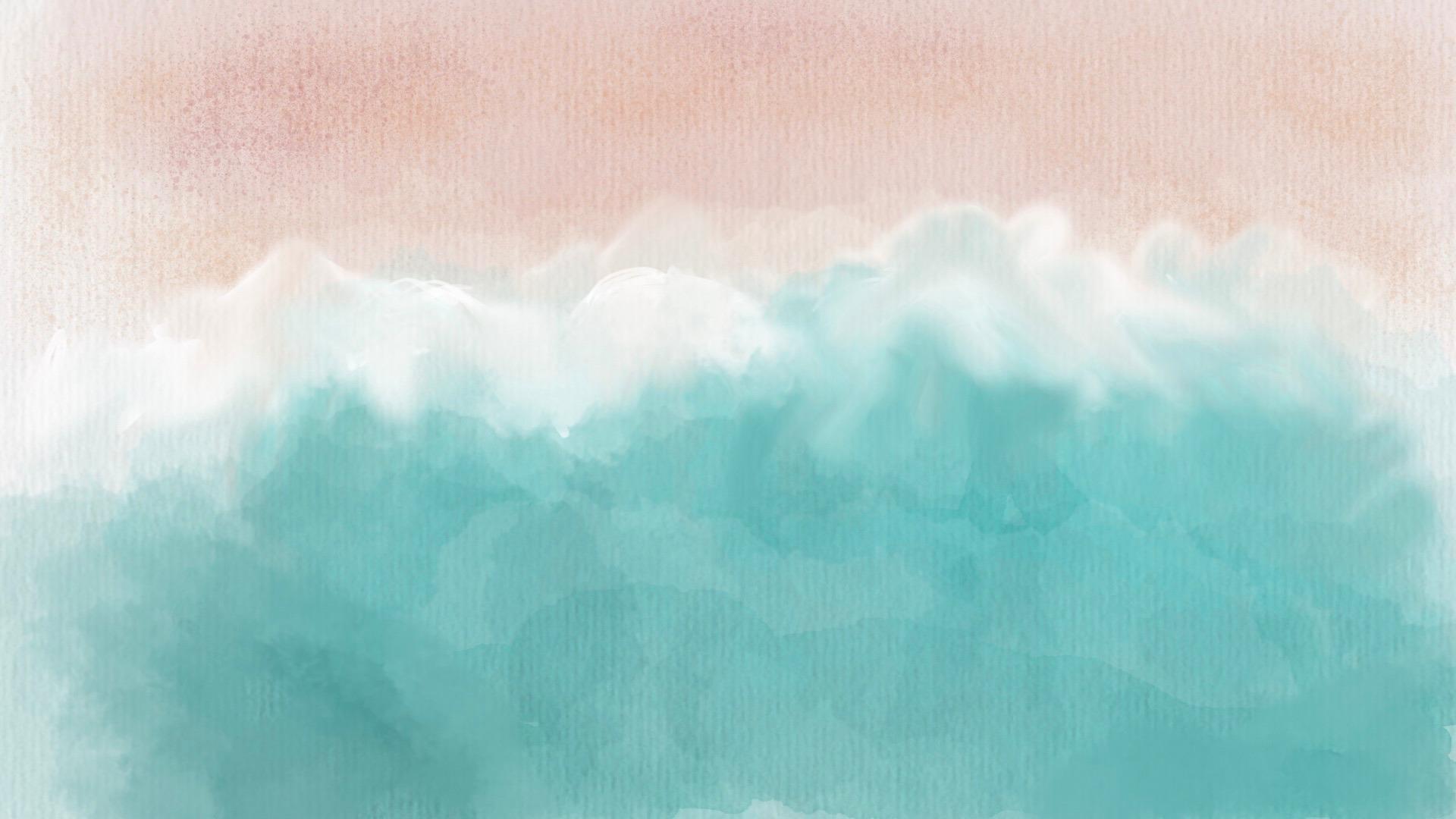 rebecca (@rebeccacosta) Cover Image