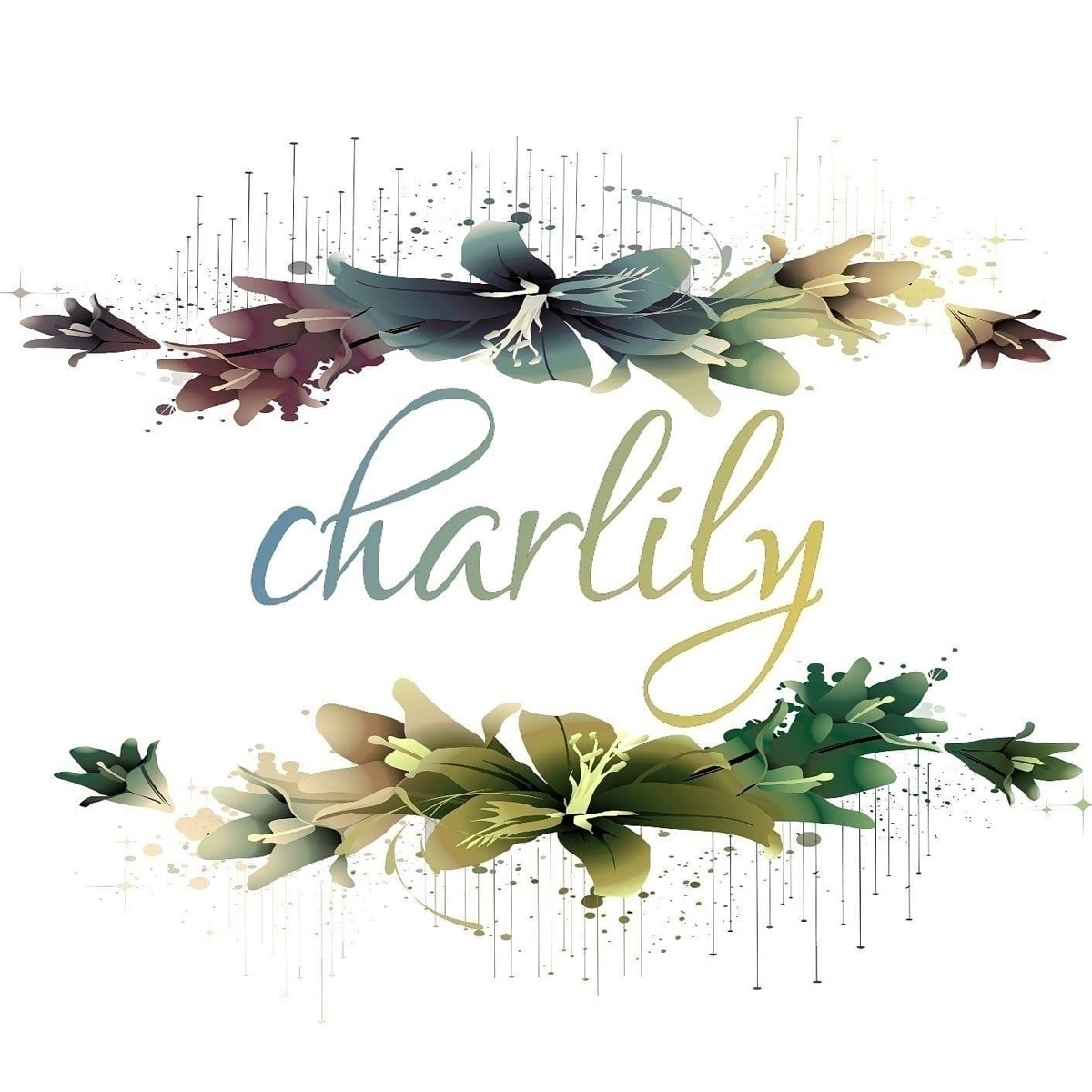 Charlily (@_charlily) Cover Image