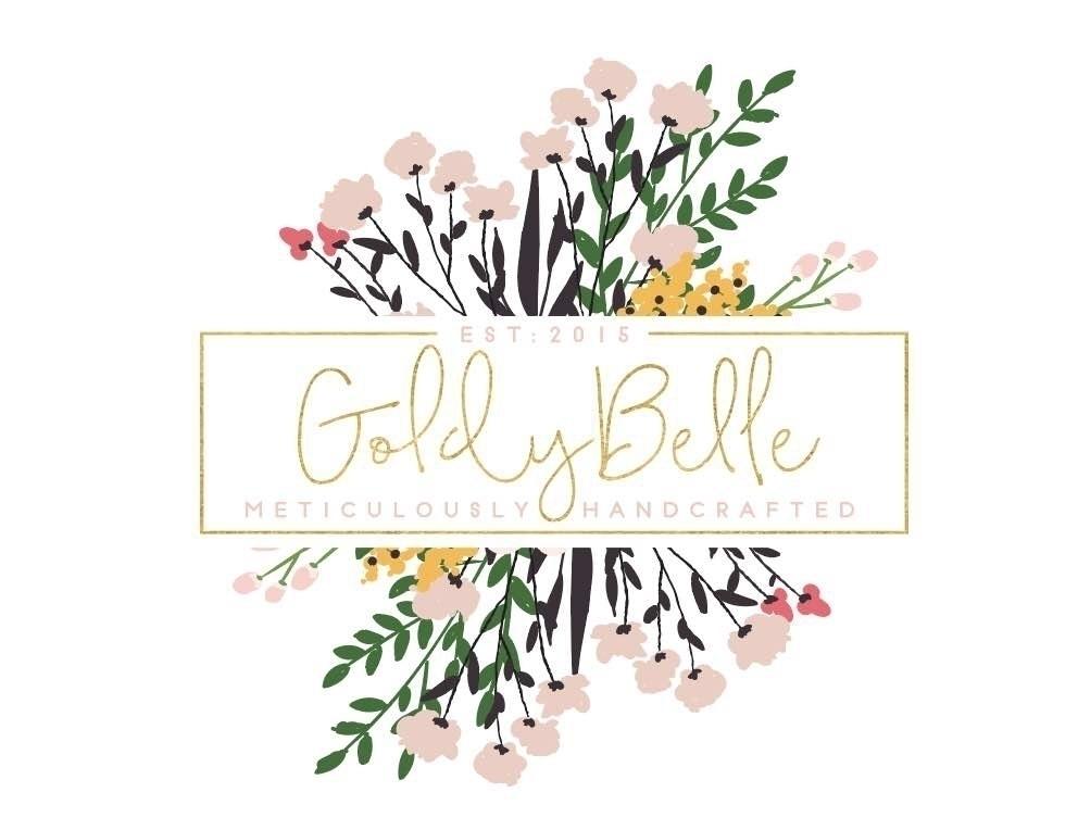 Anna Vogel  (@goldybelle) Cover Image
