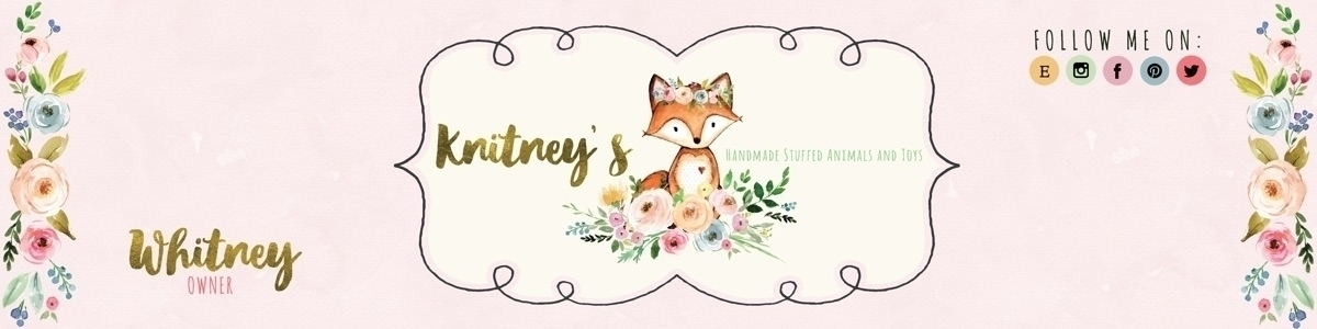 @knitneys Cover Image