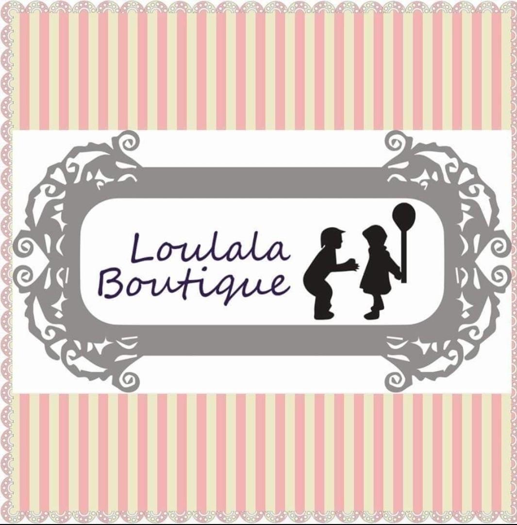 Loulala  (@loulala_boutique) Cover Image