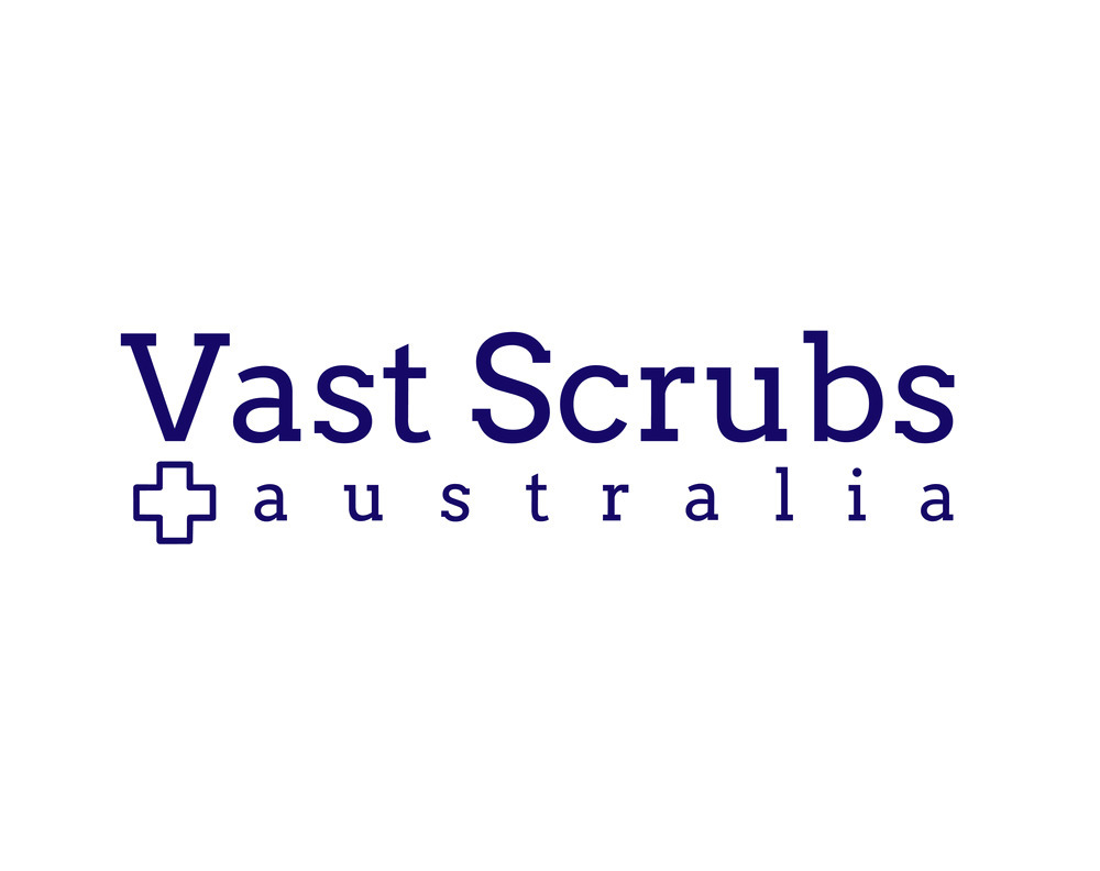 Vast Scrubs (@vastscrubsaustralia) Cover Image