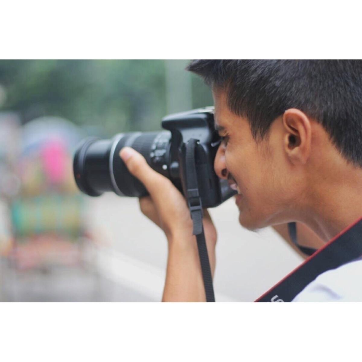 Asif Rahman Riyadh (@asifriyadh) Cover Image