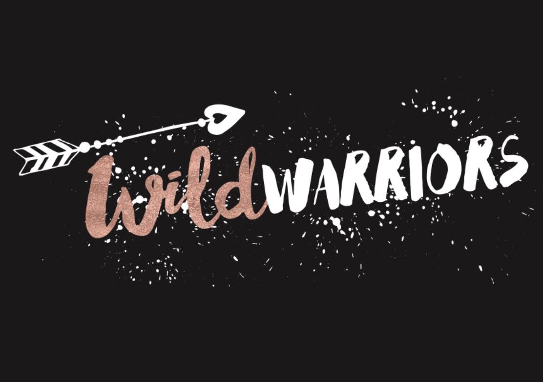 Wild Warriors (@__wildwarriors) Cover Image