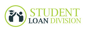 (@studentloan123) Cover Image