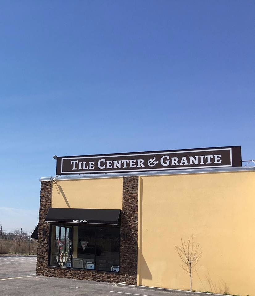 NY Tile Center (@nytilecenter) Cover Image