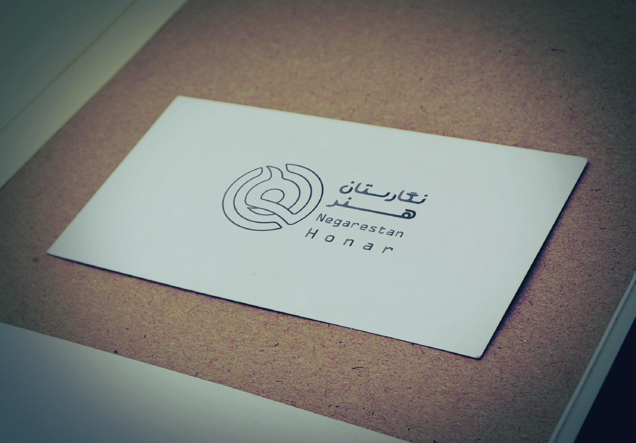 نگارستان هنر (@negarestanhonar) Cover Image